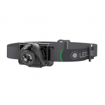 Фонарь Led Lenser MH2  от магазина RiggerShop
