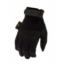 Перчатки Dirty Rigger Comfort Fit 0.5 от магазина RiggerShop