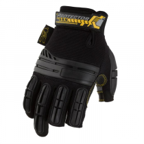 Перчатки Dirty Rigger Protector™ 2.0 Heavy Duty Rigger Glove (Framer) от магазина RiggerShop