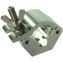 Зажим Doughty T57000 Clamp Half Coupler от магазина RiggerShop