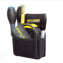 Сумка Dirty Rigger Compact Utility Pouch от магазина RiggerShop