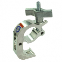 Зажим Doughty T58860 Trigger Clamp Basic от магазина RiggerShop