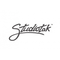 STUDIOTAK™ 1823 SERIES - 80µm High Tack - Semi Permanent от магазина RiggerShop