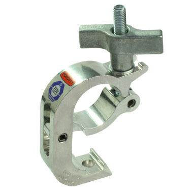 T58860 TRIGGER CLAMP BASIC от магазина RiggerShop